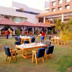 Restaurant In Indore To Taste Delicious Food - Little Monk