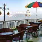 Little Tibet - Best Midrange Hotel to Stay in Darjeeling