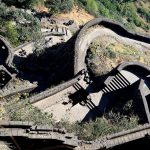 Lohagad Fort - The Fort That Guarded the Maratha Trade Routes