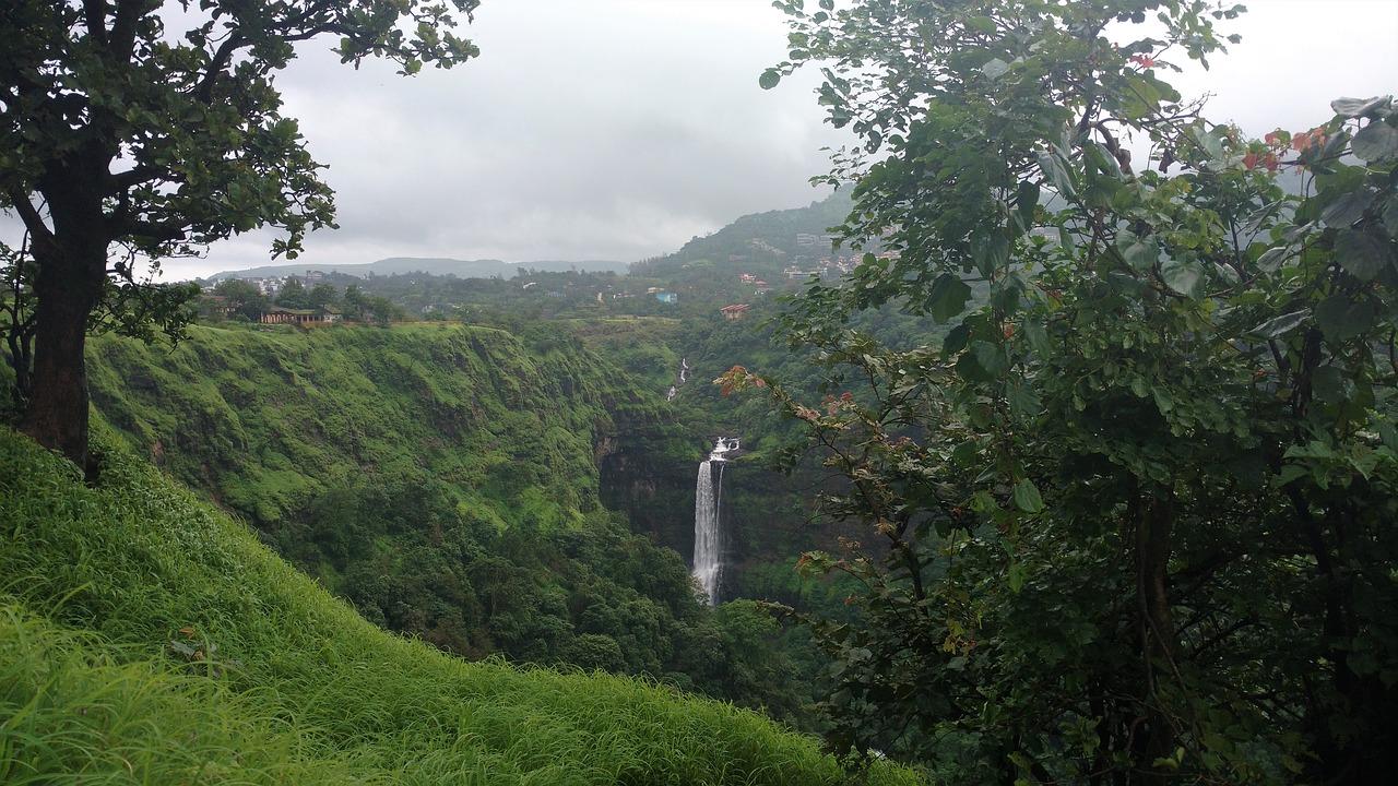 Lonavala Blissful Weekend Getaways from Mumbai