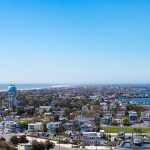 7 Most Beautiful Islands To Visit In New Jersey