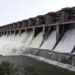 Lower Manair Dam: One Of The Best Tourists Spots To Watch The Sunset In Karimnagar, Telangana