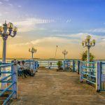 Lumbini Park in Hyderabad - An Amazing Tourist Destination in the Capital City of Telangana