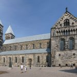 Lund Cathedral: Sweden's Most Visited Church