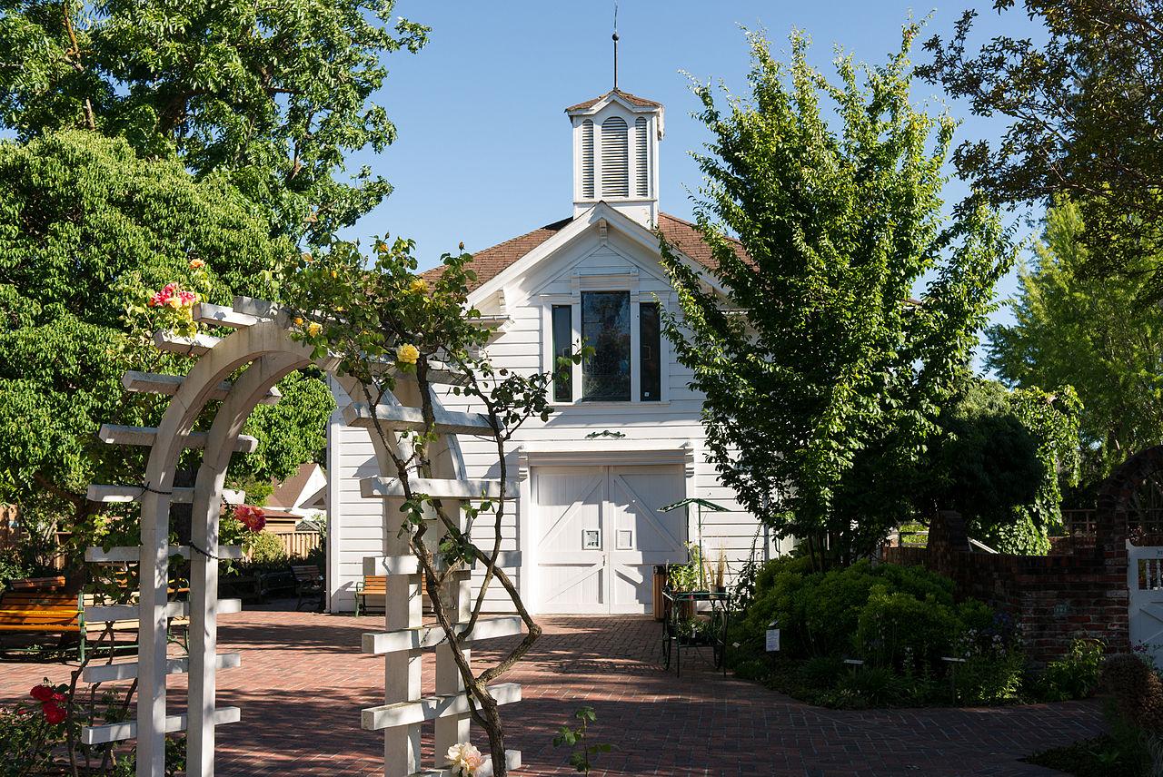 Amazing Historical Sites and Landmarks in Santa Rosa