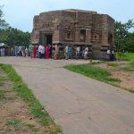 Maa Mundeshwari Temple - Top Sight-Seeing Destination in Kaimur
