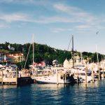 Mackinac Island - Amazing Sight-Seeing Destination in Michigan