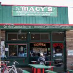 Best Restaurants To Try In Flagstaff