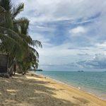 Maenam Beach - Amazing Beach in Thailand For You To Soak in the Sun