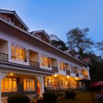 Best Budget And Luxury Hotels To Stay In Pelling