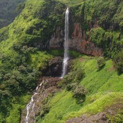 Most Beautiful Mahabaleshwar Hill Stations In Ahmedabad