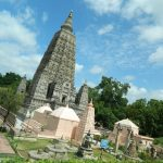 Mahabodhi Temple - Popular Temple in Bihar