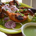 Maharaja Restaurant - Eat Chicken Tandoori in Chikmagalur