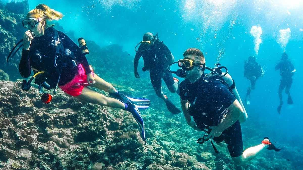 Malvan - Amazing Weekend Getaways Within 500 KMs From Goa