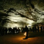 Mammoth Cave National Park - Kentucky's Amazing Attraction For Making Your Trip Worth It