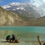 Manang - Top-Rated Sites in Annapurna, Nepal