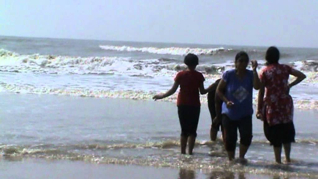 Attraction Tourist Destination in South Bengal-Tajpur