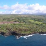 Manele Bay - Place To Visit In Lanai