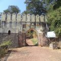 Visit Manikgad Fort: History, Structure, Tourist Experience, Places to Visit Nearby and How to Get There