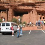 Amazing Places To Witness Colorado's Rich History