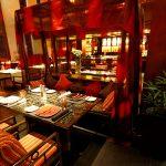 Mantra Bar and Restaurant - Best Restaurant In Pattaya
