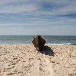 Exploring The Marvelous Maravanthe Beach in Kundapur, Karnataka
