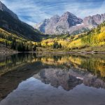 Visit 15 These Gorgeous Postcard Places In Colorado