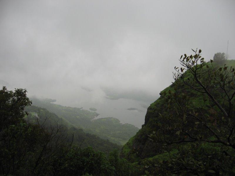 Matheran Breathtaking Hill Stations Near Mumbai