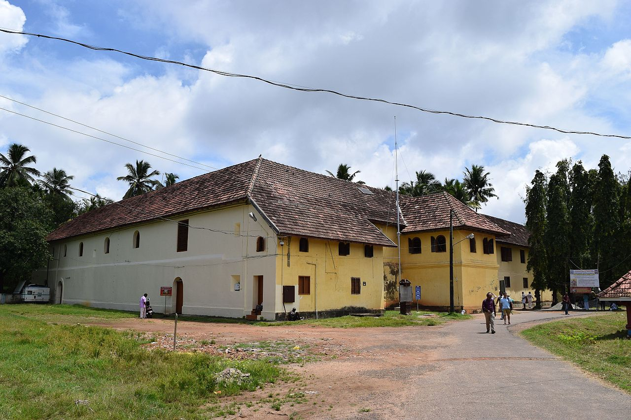 Visit Kochi: 8 Top-Rated Attractions to Visit in Kochi