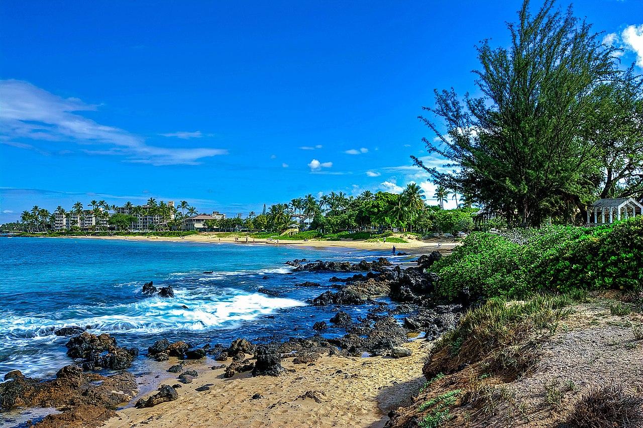 Fascinating Islands in Hawaii