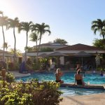 Maui Coast Hotel, Maui - Top Budget Hotel in Hawaii