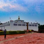 Maya Devi Temple - Place in Lumbini That You Must Not Miss