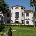 McNay Art Museum - Amazing Museum in San Antonio