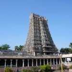 Meenakshi Amman Temple in Madurai - Amazing Temple to Visit in Tamil Nadu