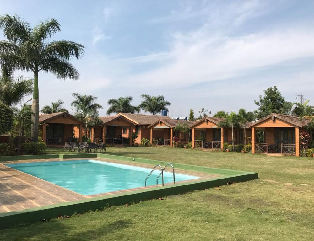 meher-villa