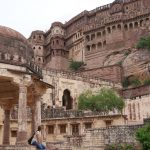 Mehrangarh Fort - Top-Rated Sight-Seeing Destination in Jodhpur