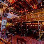 Menger Hotel - Best Budget Hotel In San Antonio