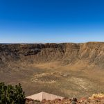 About Meteor Crater