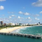 Top Tourist Locations To Visit When In Miami - Miami Beach