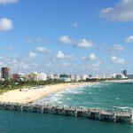 Top Tourist Locations To Visit When In Miami - Miami Beach