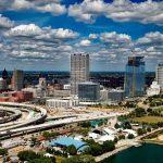 Milwaukee, Wisconsin - Weekend Getaway in and around Chicago