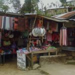 Mirik Market - Best Places to Shop in Mirik