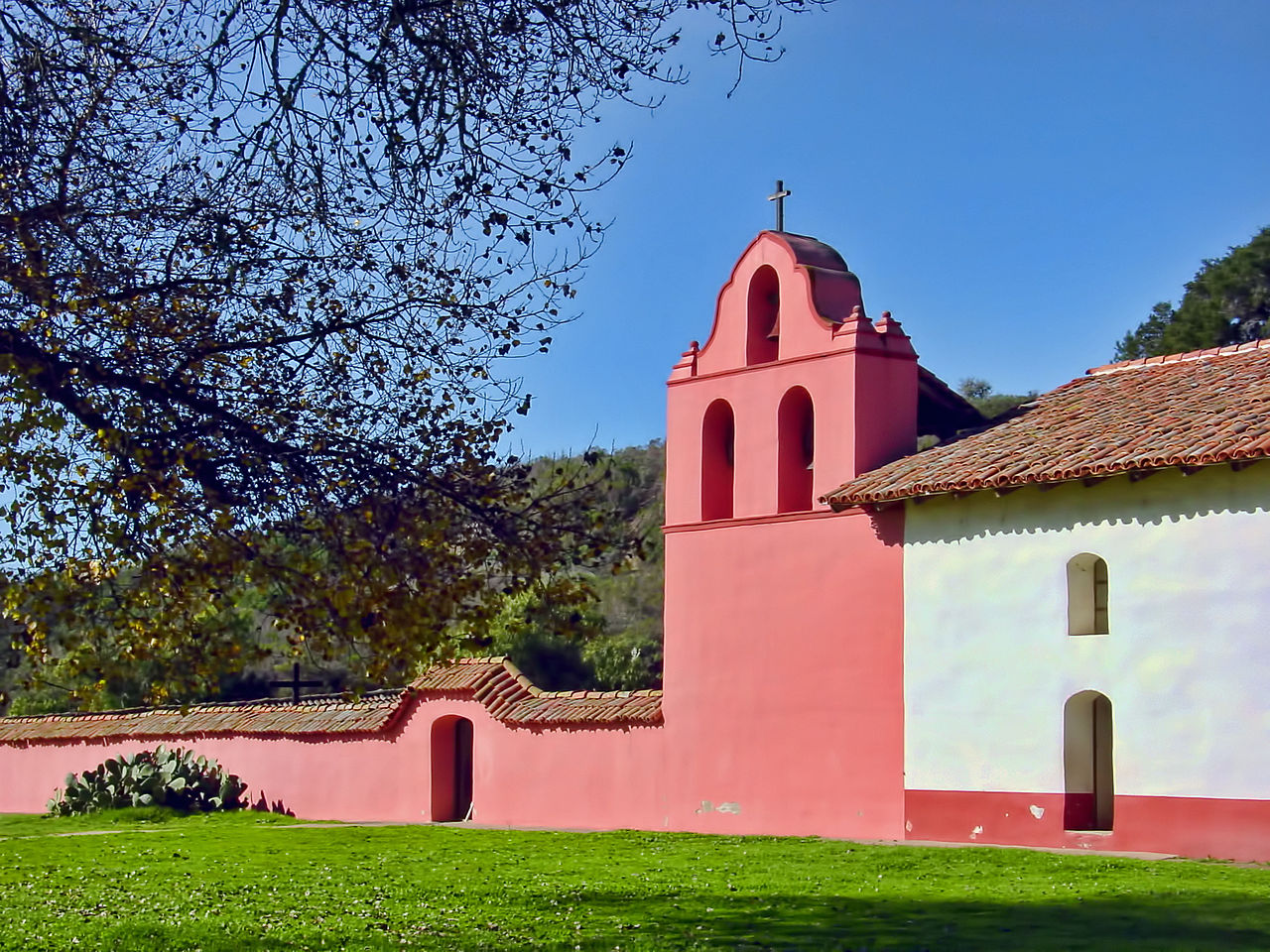 10 Best Things To Do When In Santa Maria