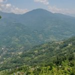 Longkhum Village - Top Rated Tourist Destination in Mokokchung