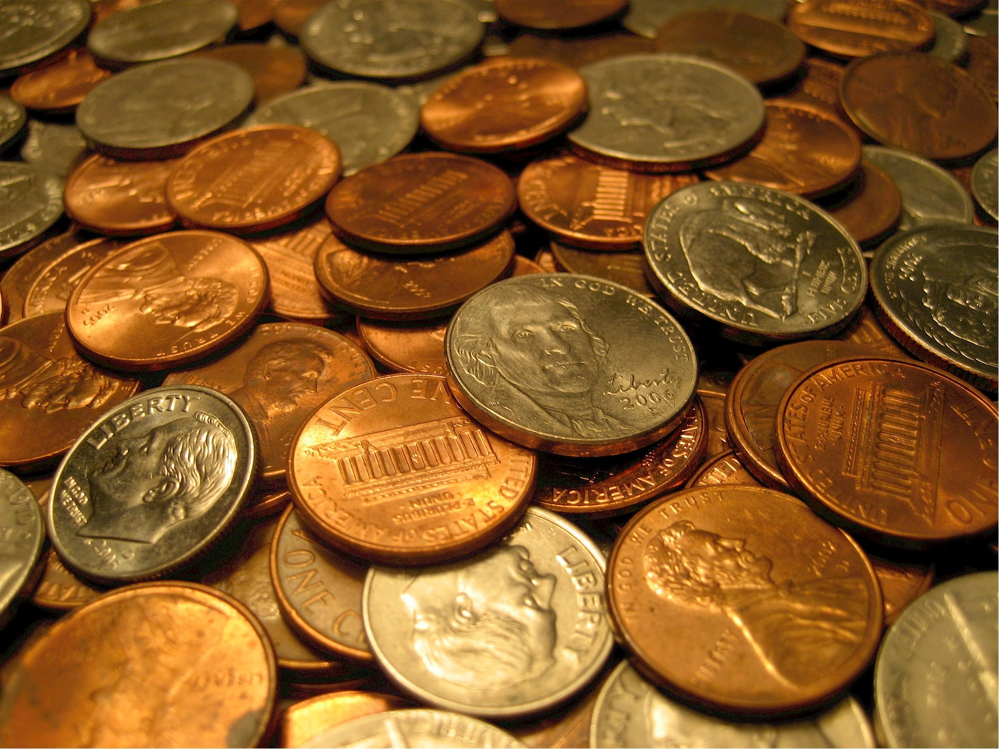 Money Museum You Must Visit in Lithuania