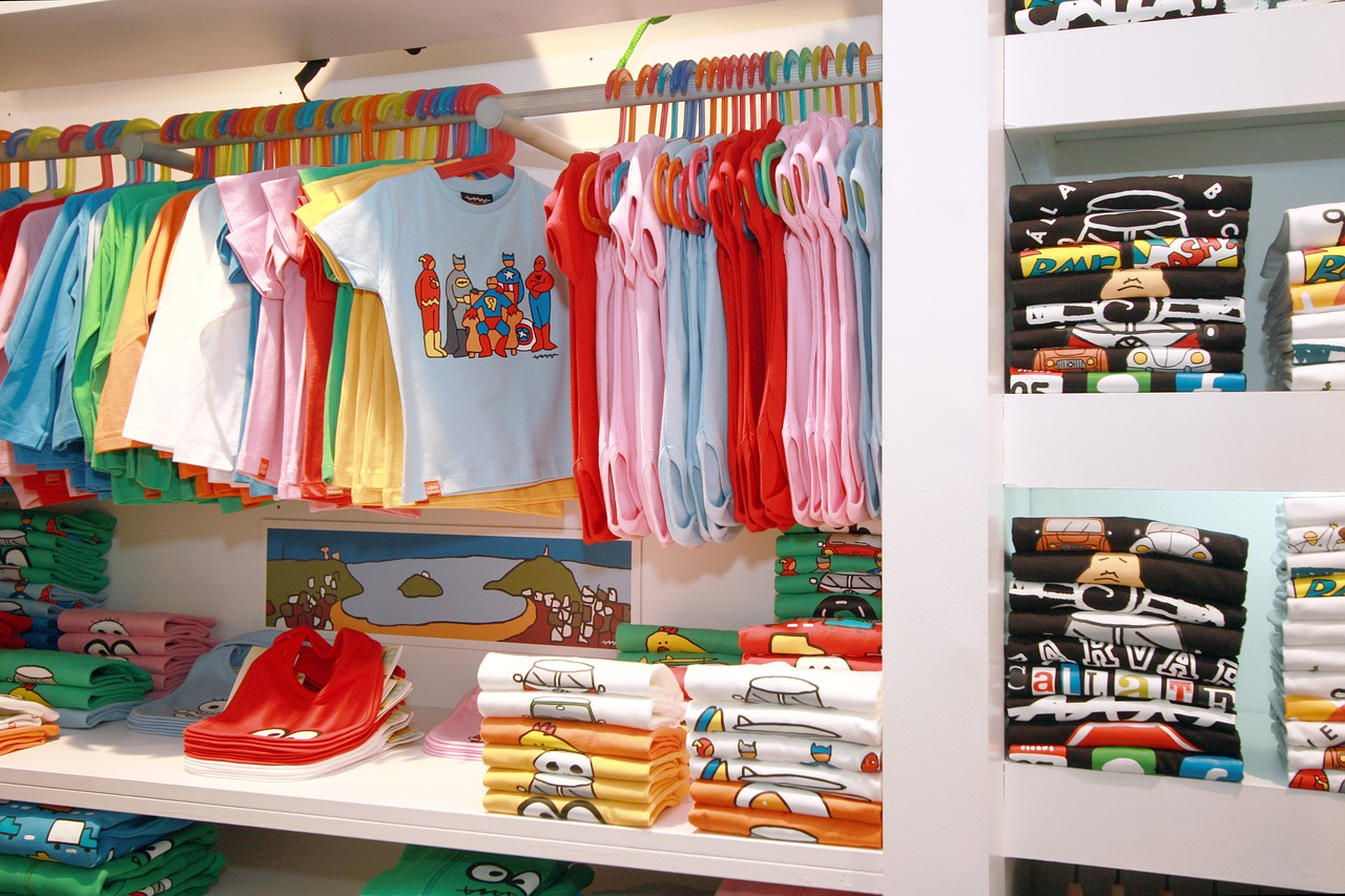 Moolchand Market-Amazing Shopping Spot in Indore to Satisfy the Shopaholic in You