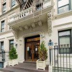 Morningside Inn - Budget Hotels to Stay in New York
