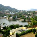 Mount Abu Hill Stations Near Ahmedabad