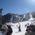 6 Most Popular Tourism Activities in Mount Baldy