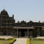 Why Should You Visit the Mukteswara temple, Haveri in Karnataka
